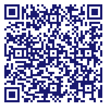 QR-Code for Carolina Urology Center Pa