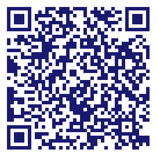 QR-Code for Carolina Urology
