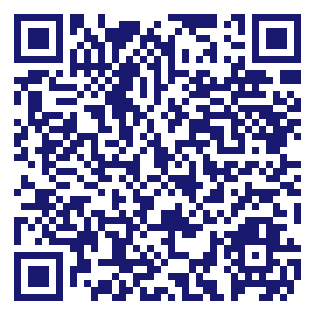 QR-Code for Carolina Westers