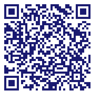 QR-Code for Carolinas Air Expo