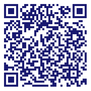 QR-Code for Carols Beauty Salon