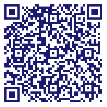 QR-Code for Carols Complete Catering