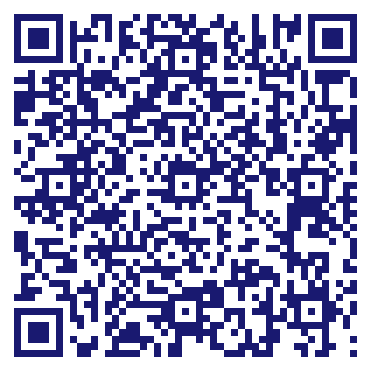 QR-Code for Carols Craft & Gift Shoppe