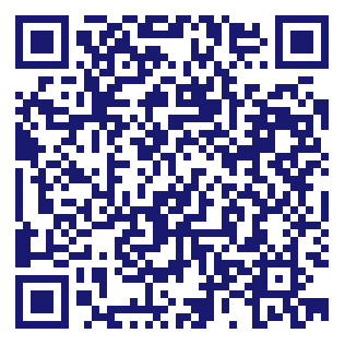 QR-Code for Carols Creations
