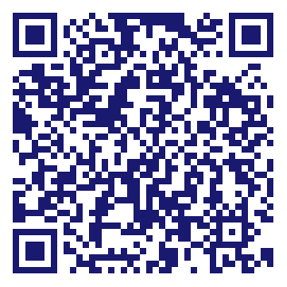 QR-Code for Carolyn B Pannell