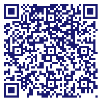 QR-Code for Carolyn M Benson Psychthrpst