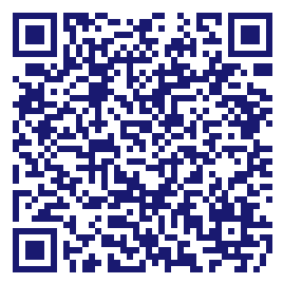 QR-Code for Carolyn Snider