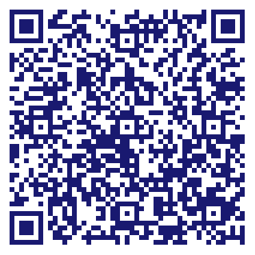 QR-Code for Carolyn Sproehnle, Top Sarasota Realtor