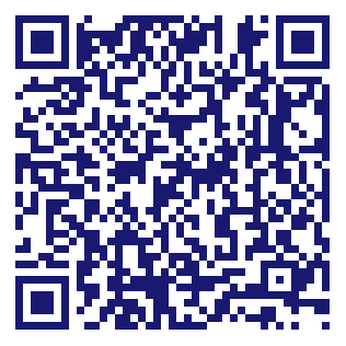 QR-Code for Carolyn Tax Service