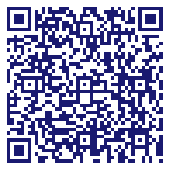 QR-Code for Carolyn & Lyle Klinksick