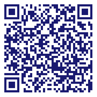QR-Code for Carolynns Needle Arts