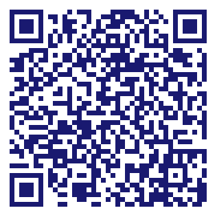 QR-Code for Carolyns Beauty Shop