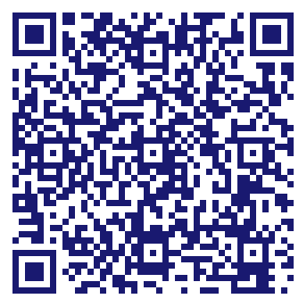 QR-Code for Carolyns Janitorial Svc