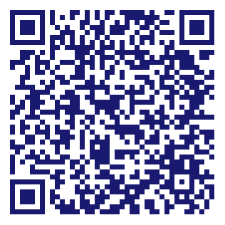 QR-Code for Caron Enterprises Llc