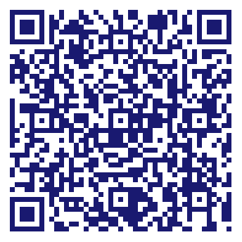 QR-Code for Carondelet Park Dental Care