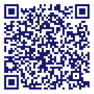 QR-Code for Caronia Corp