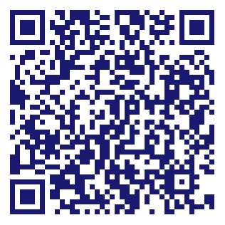 QR-Code for Carons Gathering
