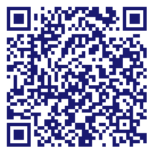 QR-Code for Carothers & Vlasman
