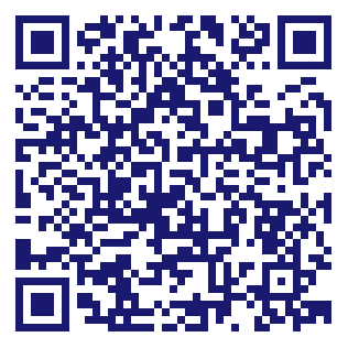 QR-Code for Carotron Inc