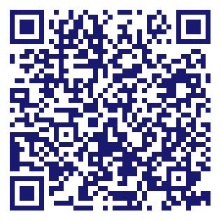 QR-Code for Carousel Candy Co