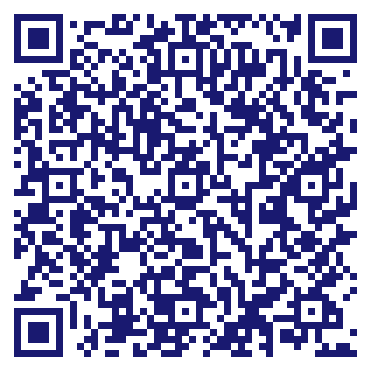 QR-Code for Carousel Coin-jewelry Exchange