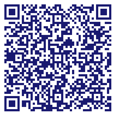 QR-Code for Carousel Floral Gift and Garden Center - 2nd St