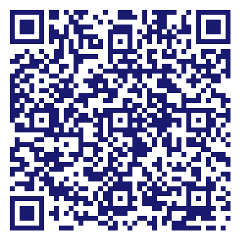 QR-Code for Carousel French Cuisine