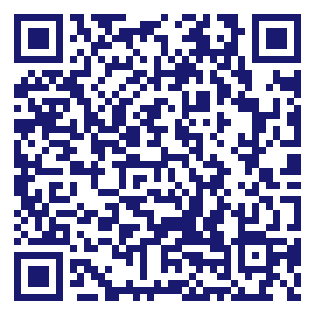 QR-Code for Carpe DM Products