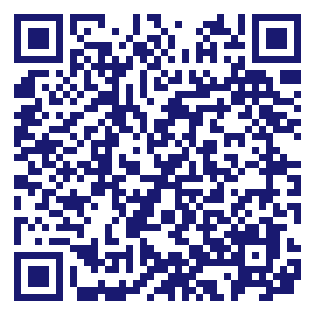 QR-Code for Carpe Denim