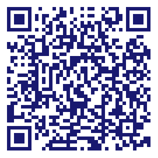 QR-Code for Carpe Diem High School
