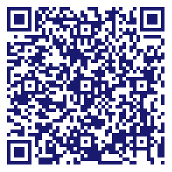 QR-Code for Carpe Diem Management Inc