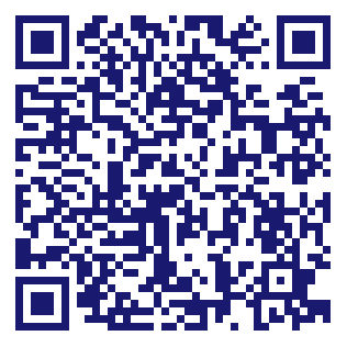 QR-Code for Carpenter Co