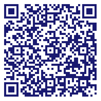 QR-Code for Carpenter Insurance Llc
