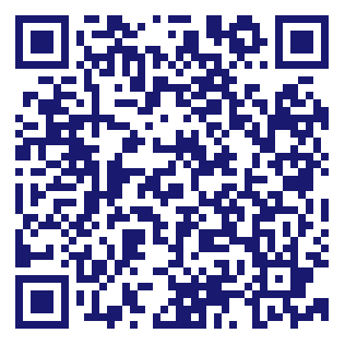 QR-Code for Carpenter Insurance