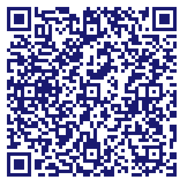 QR-Code for Carpenter Local 953 Apprentice