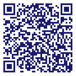 QR-Code for Carpenter Used Parts