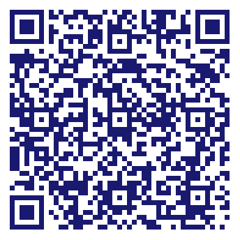 QR-Code for Carpenter & Lewis PLLC