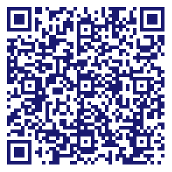 QR-Code for Carpenter & Wangberg