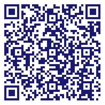QR-Code for Carpenters Department Store