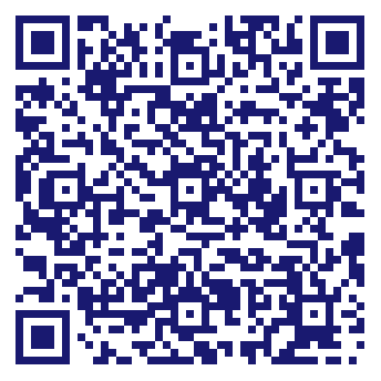 QR-Code for Carpenters Local Union 1581