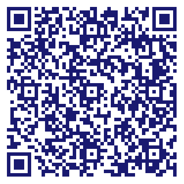 QR-Code for Carpenters Piledrivers Local