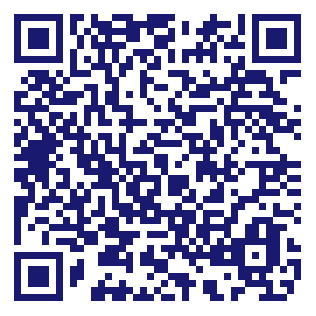 QR-Code for Carpenters Produce