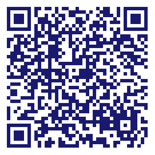 QR-Code for Carpenters The