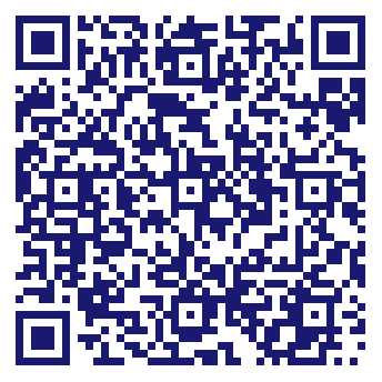 QR-Code for Carpenters Tony Body Shop