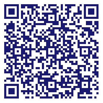QR-Code for Carpenters-local Union 606