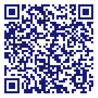 QR-Code for Carpenters