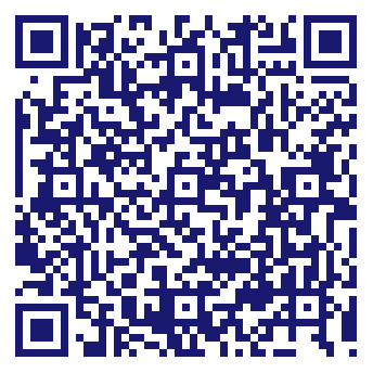 QR-Code for Carpentry John Punshon