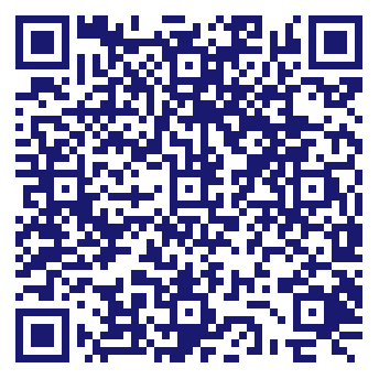 QR-Code for Carper Construction Inc