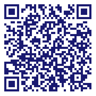 QR-Code for Carpet Care Craftsman