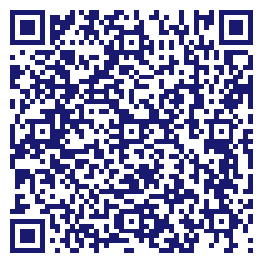 QR-Code for Carpet Care Professionals Inc